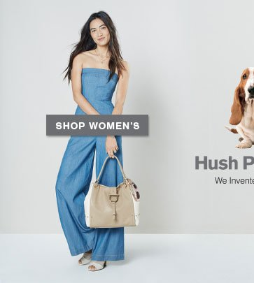 hero-hushpuppies-women