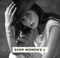 promo-joesjeans-women