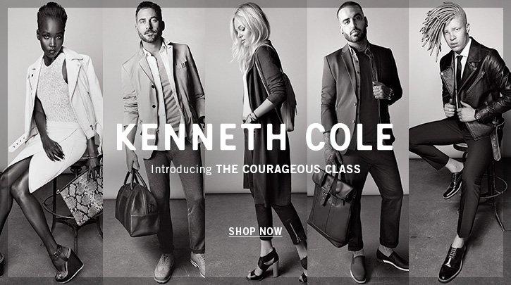 kenneth-cole-hero
