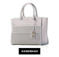 sp-1-LRL-handbags