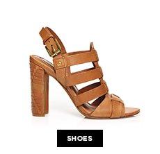 sp-2-lrl-shoes