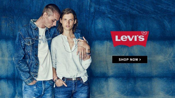 levis-hero-march