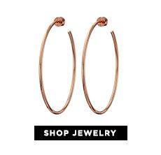 mmk-promo-jewelry