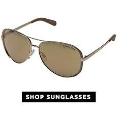 mmk-promo-sunglasses