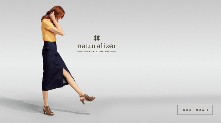 naturalizer-hero-february