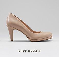 naturalizer-promo-heels