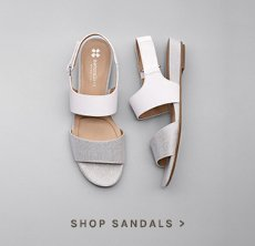 naturalizer-promo-sandals
