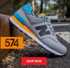 online shopping new balance shoes new bal new balance shoes for cheap