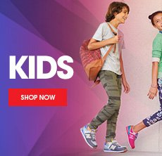 newbalance-category-kids