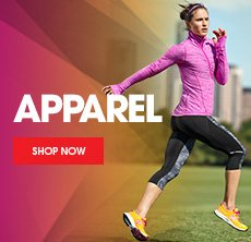 newbalance-category-apparel ...