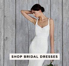 Nicole-Miller-Promo-Bride