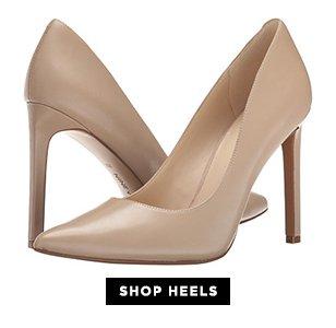 nine-west-shop-heels