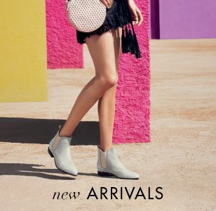 nine-west-shop-new-arrivals