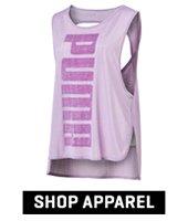 promo-puma-apparel