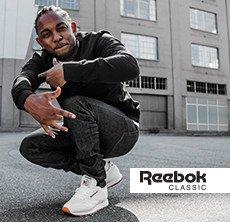 1-Reebok-Classic