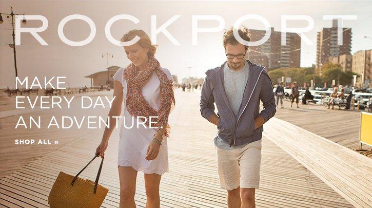 rockport-hero-feb16
