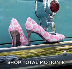 rockport-promo-total-motion