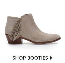 promo-sam-edelman-booties