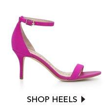 promo-sam-edelman-heels