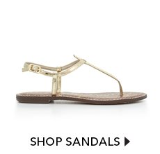 promo-sam-edelman-sandals