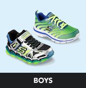 sp-1-skechers-s7-boys