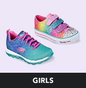 sp-2-skechers-s7-girls