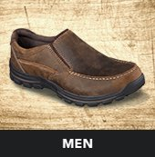 sp-7-skechers-s7-men