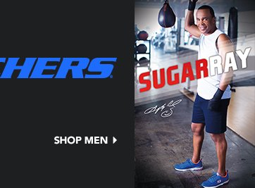skechers-hero-mens