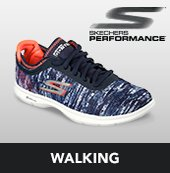 sp-5-skechers-s7-gowalk