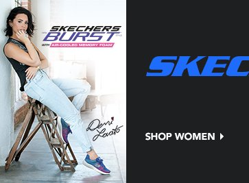 skechers-hero-womens