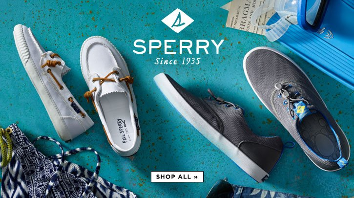 sperry-hero