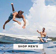 promo-sperry-men