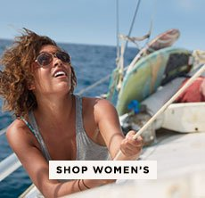 promo-sperry-women