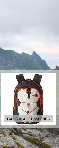 thenorthface-bagsaccessories