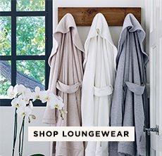 promo-ugg-loungewear