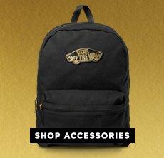promo-vans-accessories