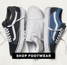 promo-vans-footwear