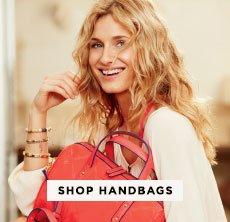 vera-bradley-promo-handbags