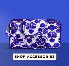 vera-bradley-promo-accessories