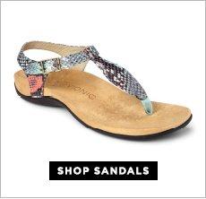 vionic-promo-sandals