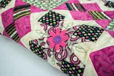 best sewing machines beginners