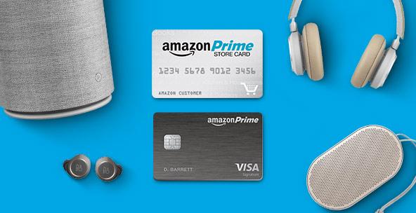 Get 10% back on Bang & Olufsen Prime Card Bonus
