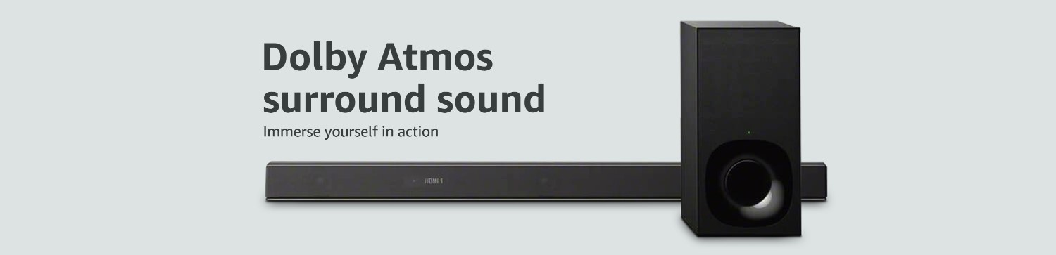 Sony Z9F 3.1ch Sound Bar
