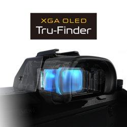 B en US 6 SEL asset 466662 i featurtn. V333782316  - Sony Alpha a7 IIK E-mount interchangeable lens mirrorless camera with full frame sensor with 28-70mm Lens