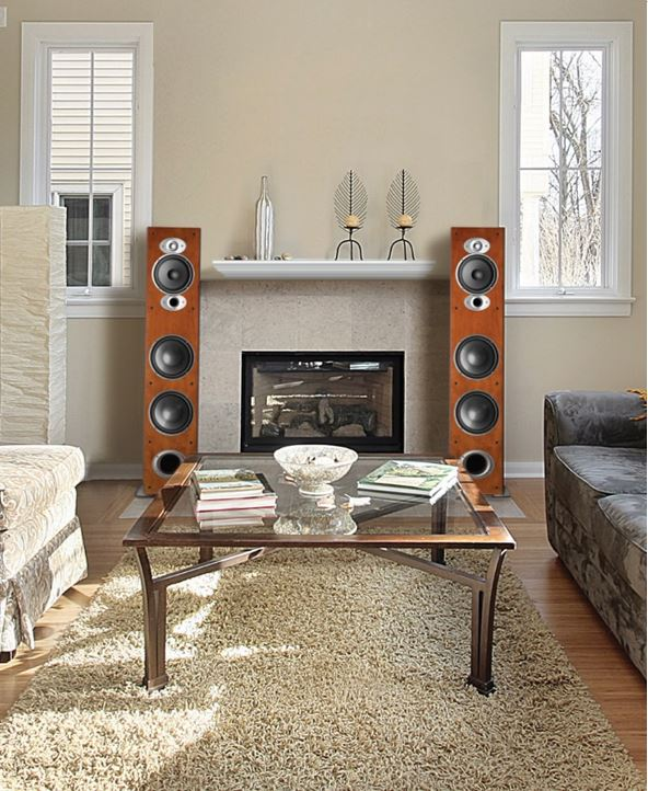 Living Room Music System | Bedroom and Living Room Image Collections
