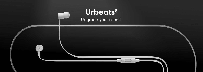 Upgrade Your Sound