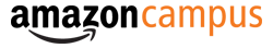 Amazon Campus Logo