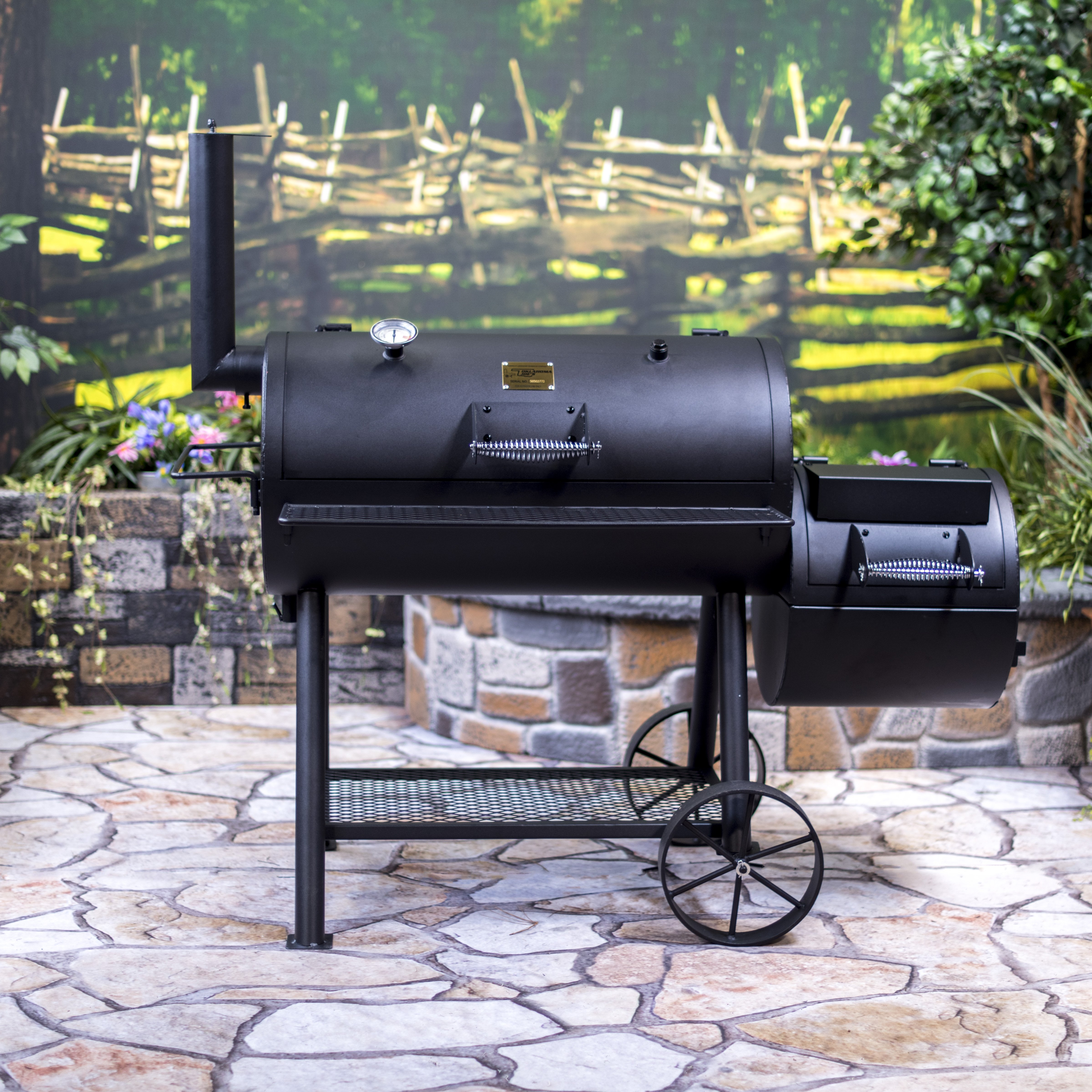 100 Char Broil Patio Cad Electric Grill
