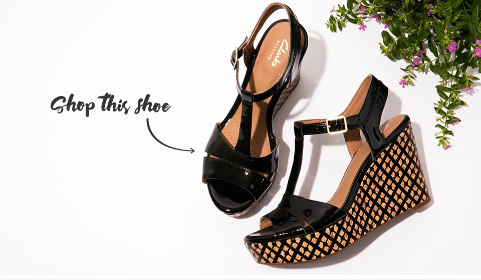 lovely-wedges-shopsku