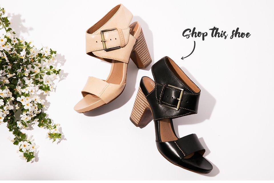 posh-heels-shopsku